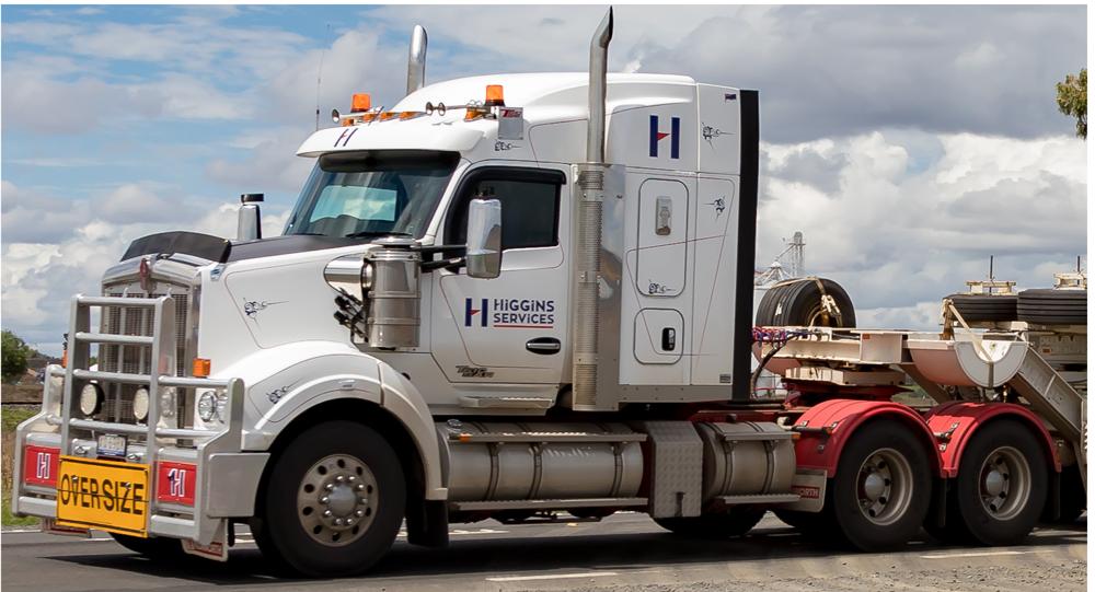 truck-1000px